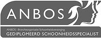 ANBOS_Essenzforskin