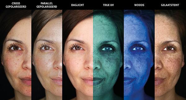 6 gezichten lichtmodi.jpg