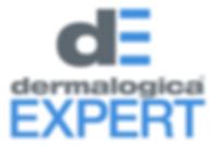 Dermalogica Expert programma erkend