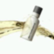 Dermalogica huidverzorging producten