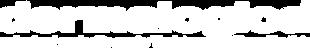 2017-dermalogica-logo-white (6).png