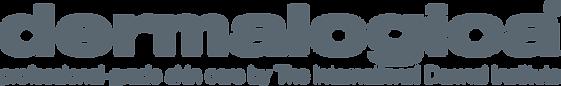 2017-dermalogica-logo-PMS431C (3).png