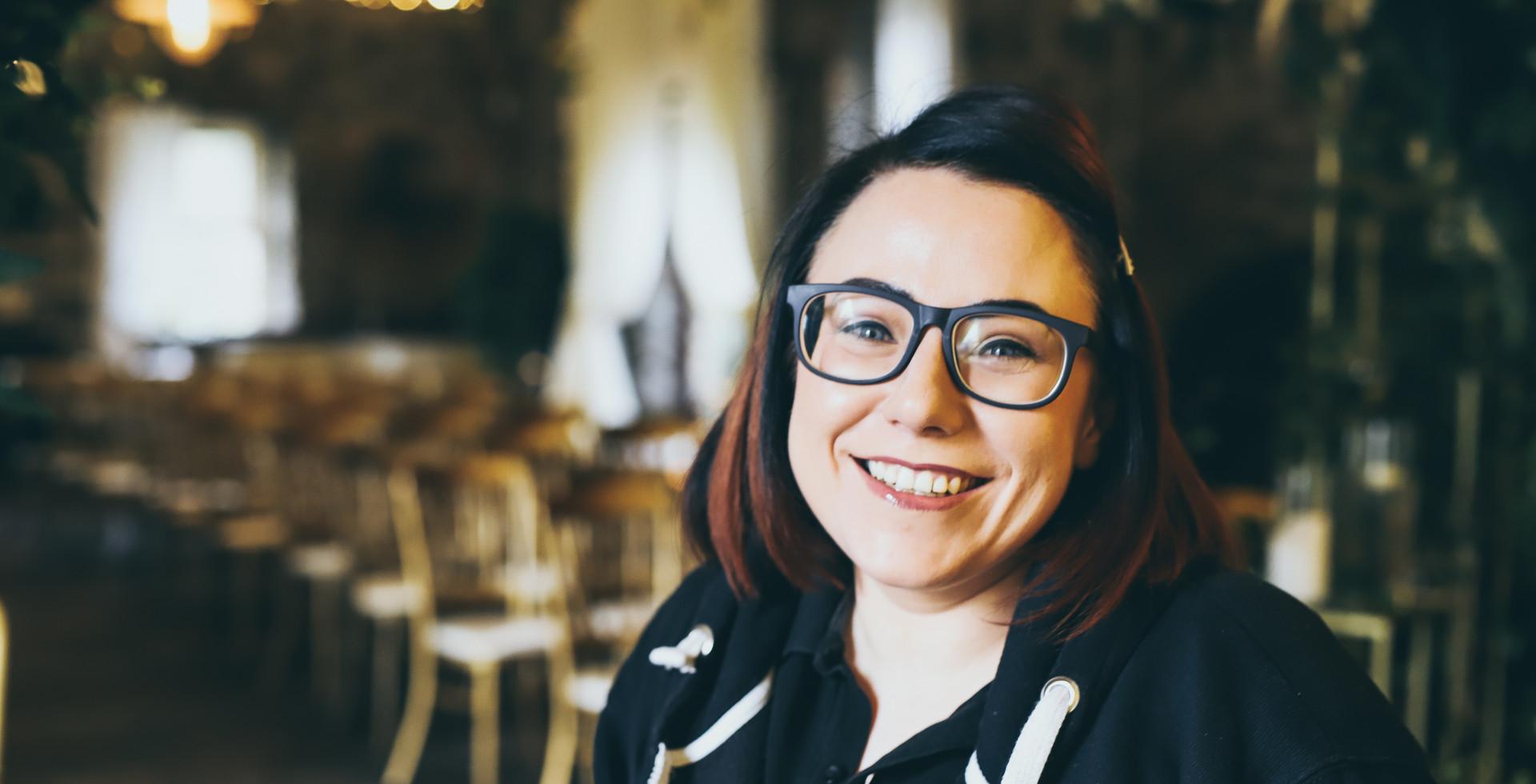 Pam - Designer