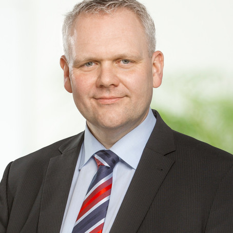 Minister Thümler: Der Wettbewerb verdient volle Unterstützung