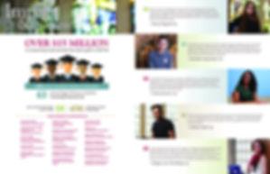 Vassar Scholarship Report_Page_2.jpg