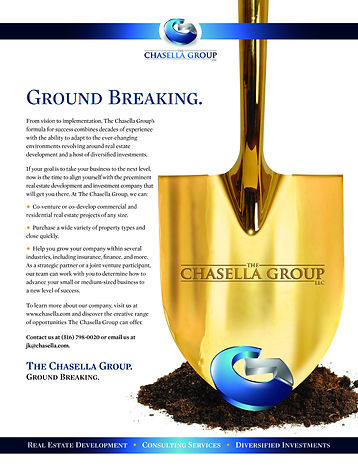 Chasella Ground Breaking Ad.jpg