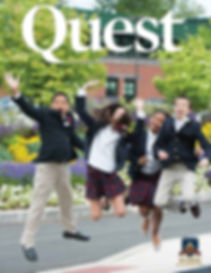 King Quest Cover.jpg