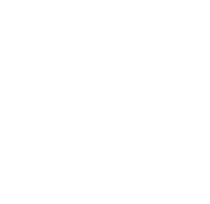 pellegrino-cutout.png