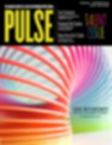 PULSE 29 May-July17 2017 SP-1.jpg
