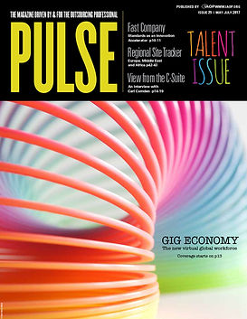 PULSE 29 May-July17 2017 SP-1.jpg