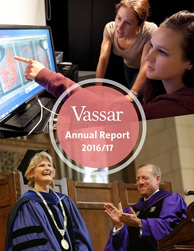 VassarAR_Page_01.jpg