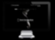 desktop_1nextgen_00dpi.png