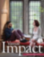 Vassar Scholarship Report_Page_cvr.jpg