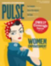 PULSE 28-1.jpg