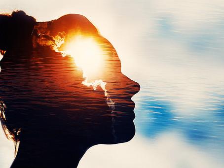 September is World Alzheimer's Month - Newsletter