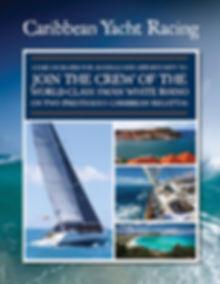 Regatta Opportunity Brochure_Page_1.jpg
