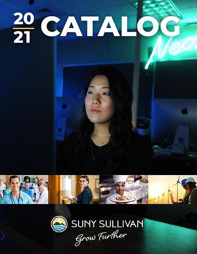 SS Catalog Cover.jpg