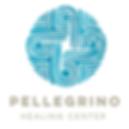PellegrinoLogoFull.png