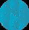 Pellegino Healing Center logo