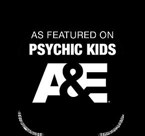 psychic-kids-peri_zarrella.png