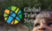 global_telehealth_network.jpg
