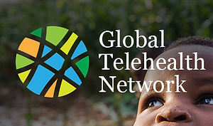 global_telehealth_network.jpg