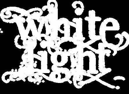 white light_ko.png