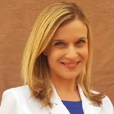 Pellegrino Cancer Care Program Earns Distinction - Newsletter