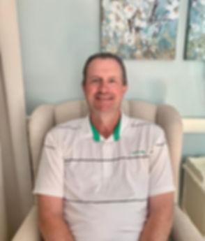 Pellegrino Healing Center_SteveEggink_ t