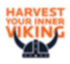 9.13.18_VikingHCLogo_Final.jpg