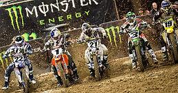 supercross pic.jpg