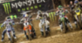 supercross pic.jpg
