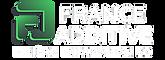 adhérent-france-Additive-filière-impre