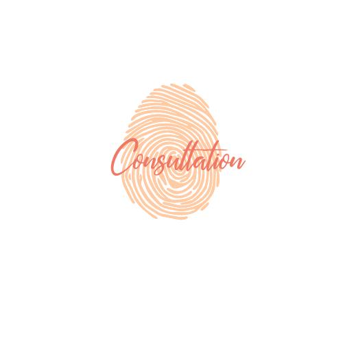 Social Media Management Consultation