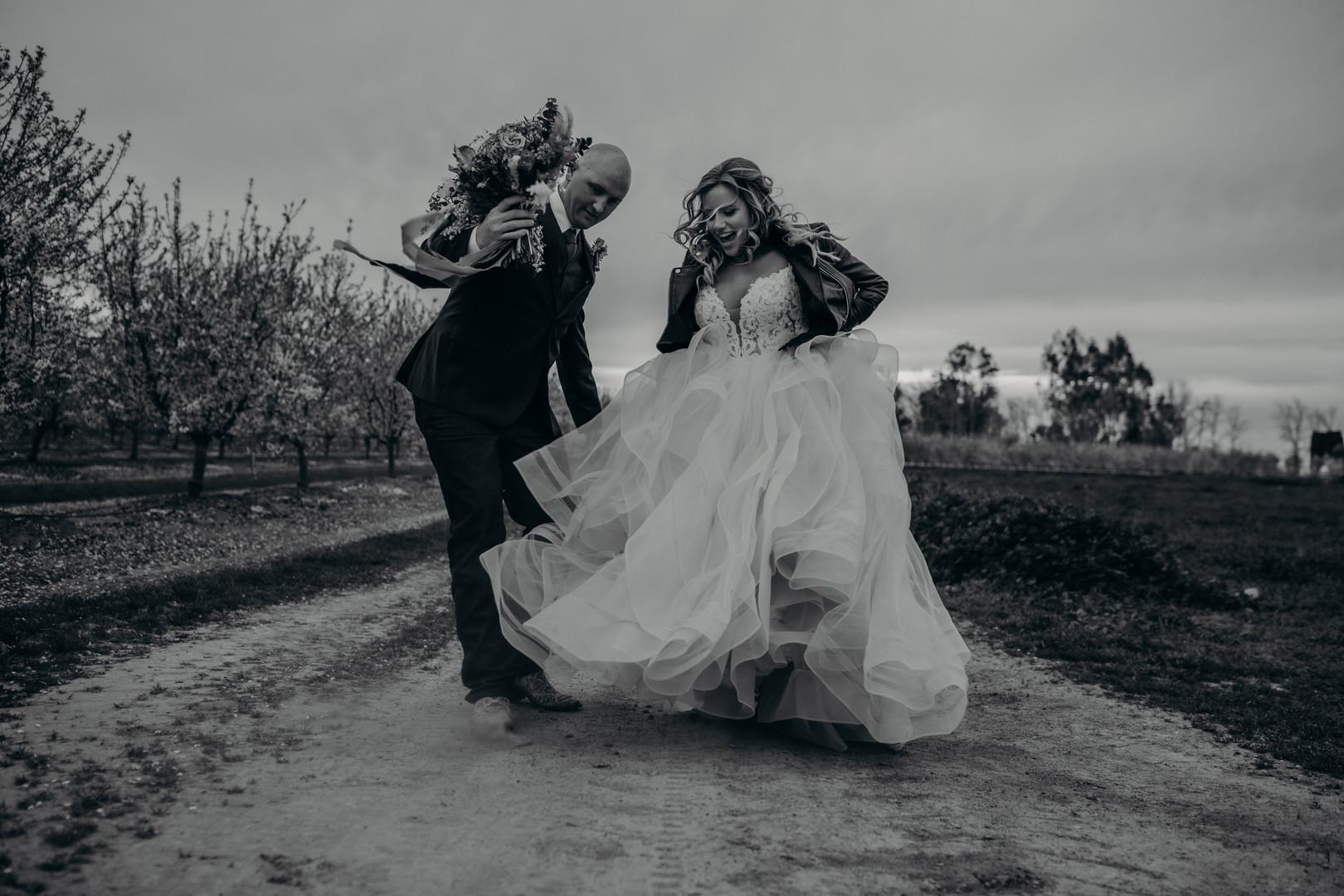 EDITORIAL_COUNTRY_MOODY_WEDDING_PRESERVE
