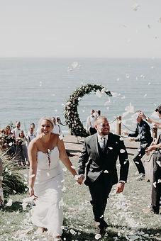 MOODY_BLACK_SAND_BEACH_WEDDING__THE_LOST