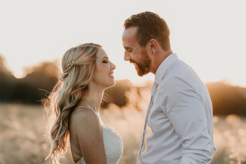 EPIC COUNTRY WEDDING AMY RICH02377.jpg