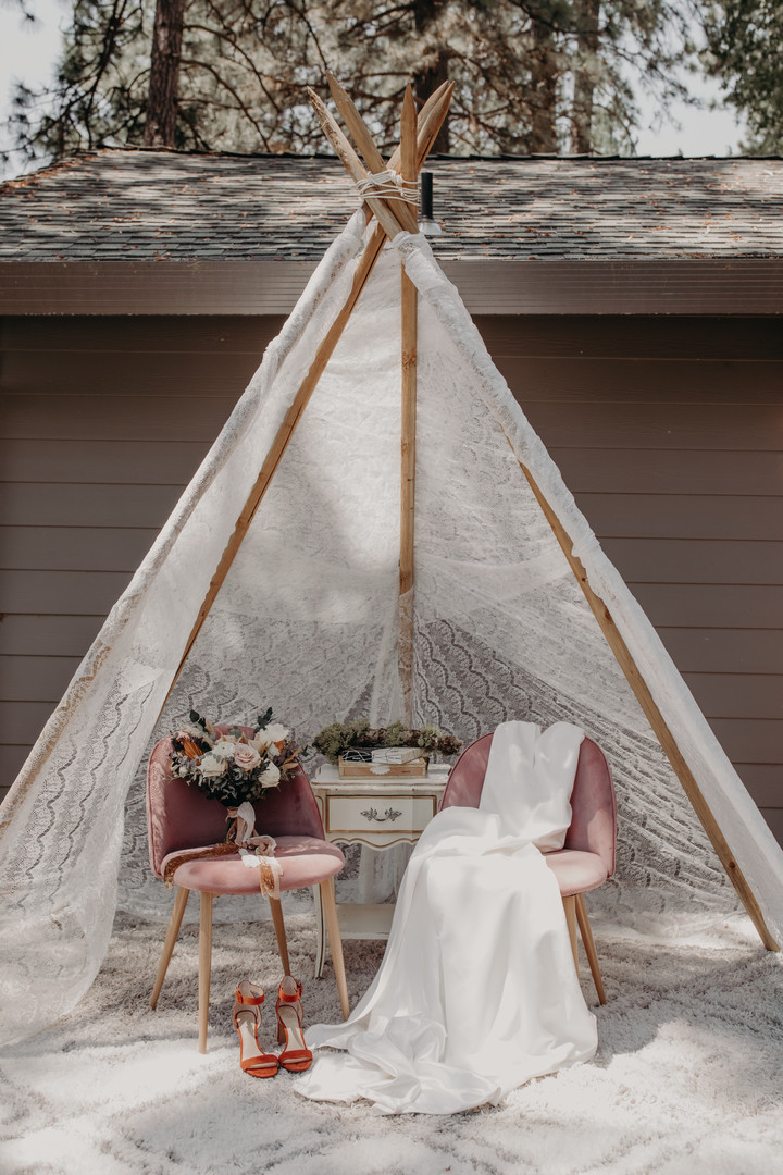 BOHO_FOREST_ELOPE_COLLEEN_LEE_PRESERVE_S