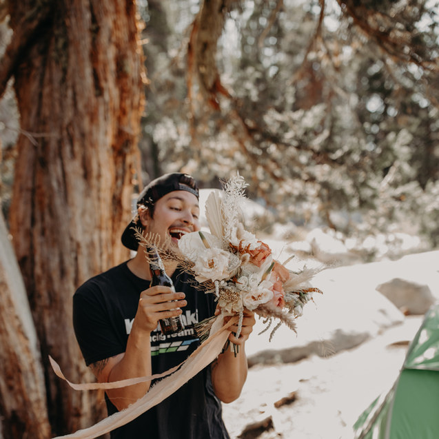 ADVENTURE _ELOPEMENT_ELDORADO_FOREST_EVA
