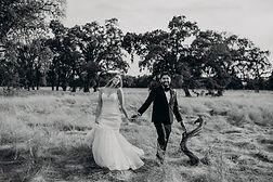 MOODY_INTIMATE_WEDDING_AMELIA_MICHAEL_PR