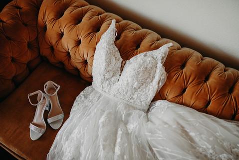 MOODY_GREEK_WEDDING_NORCAL00376_websize.
