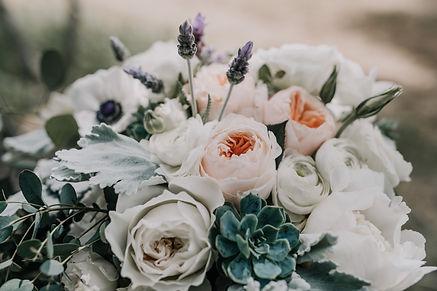 Preserve Studio Wedding Floral / Florist