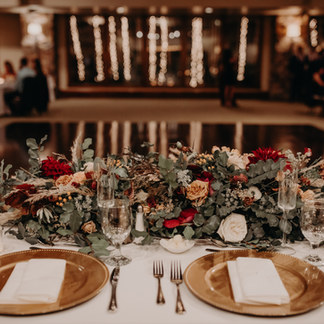 MOODY LODI WINERY ROMANTIC BOHO