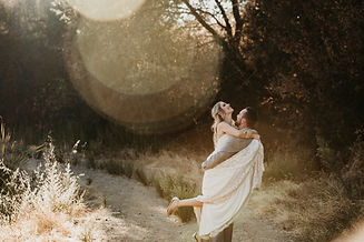EPIC COUNTRY WEDDING AMY RICH02068.jpg
