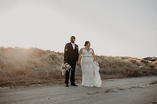 ELOPEMENT_MODESTO_ANDRE_CHELSEADF1A2011.