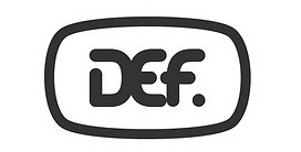 DEf_Logo_Simple_WIhiteBG.png