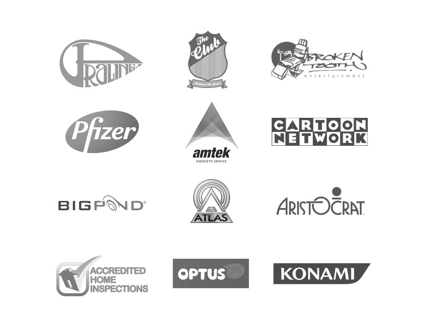 Companys.jpg