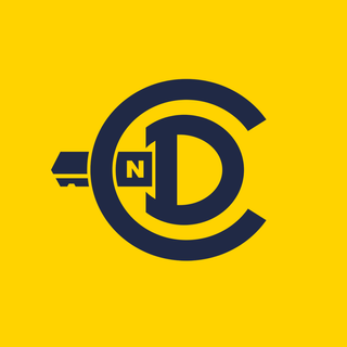 C + D + 0¬ (Locksmiths)