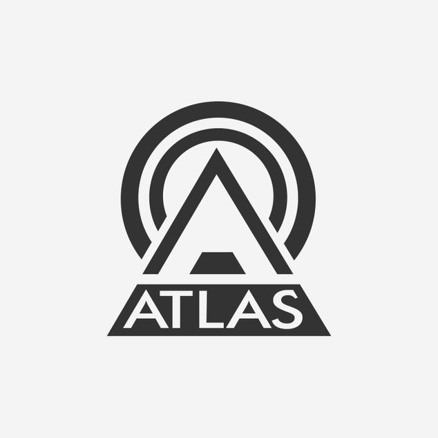 ATLAS GAMING™