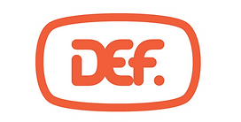 DEf_Logo_Simple_WIhiteBG_Orange.png